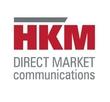HKM Direct Market Communications