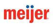 Meijer - Fixed logo