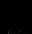 KeyBank - TWI logo
